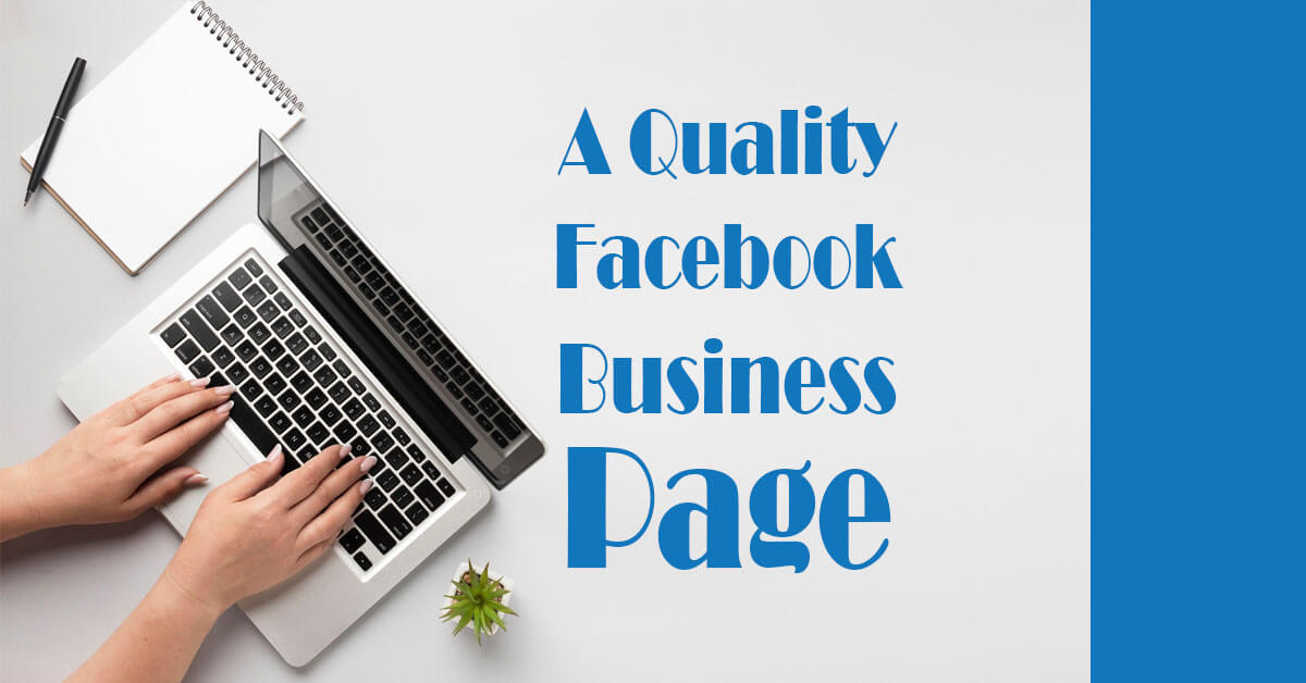 A-Quality-Facebook-Business-Page